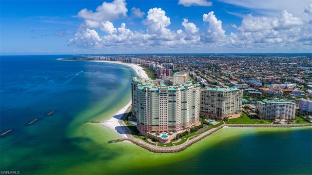 970 Cape Marco Dr 1905, Marco Island, FL 34145