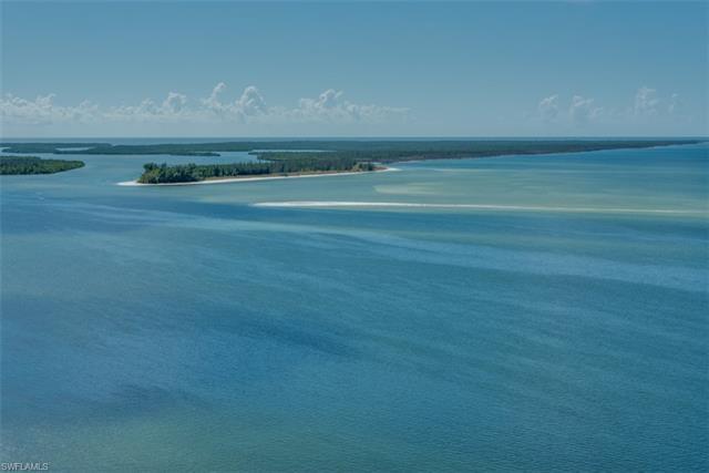 970 Cape Marco Dr 1905, Marco Island, FL 34145