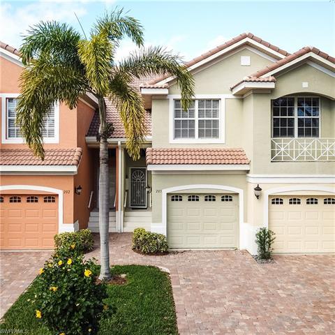 1570 Winding Oaks Way 203, Naples, FL 34109
