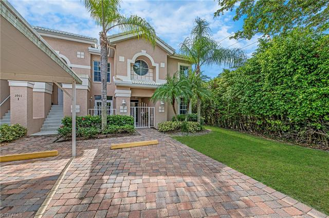 3911 Windward Passage Cir 102, Bonita Springs, FL 34134