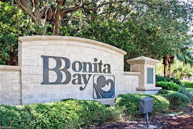 4021 Whiskey Pointe Ln 202, Bonita Springs, FL 34134