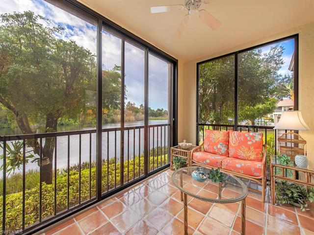 4021 Whiskey Pointe Ln 202, Bonita Springs, FL 34134