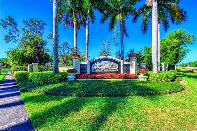 2620 Kings Lake Blvd S 2-203, Naples, FL 34112
