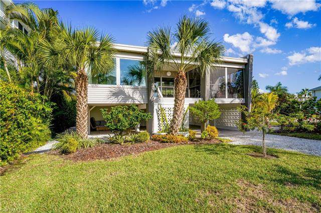 26545 Hickory Blvd, Bonita Springs, FL 34134