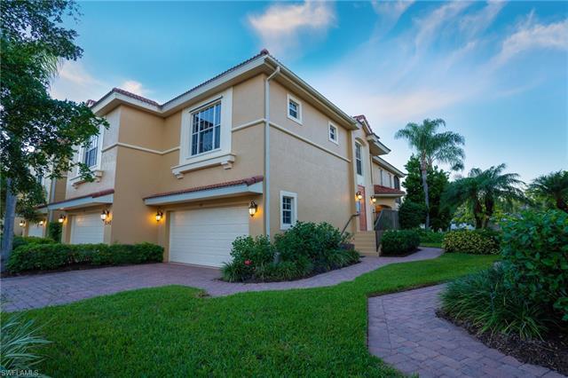 5045 Blauvelt Way 202, Naples, FL 34105
