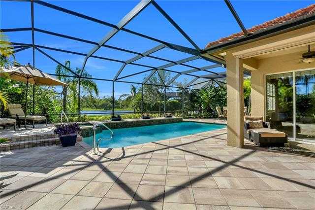 9738 Nickel Ridge Cir, Naples, FL 34120