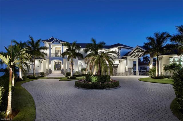 475 Gate House Ct, Marco Island, FL 34145