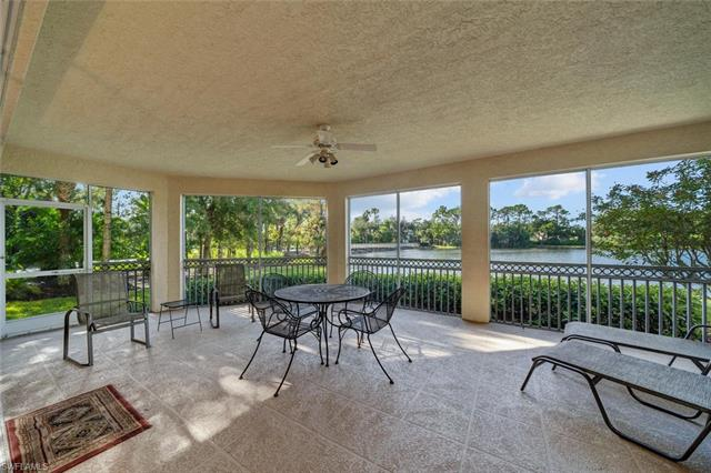 740 Waterford Dr 101, Naples, FL 34113