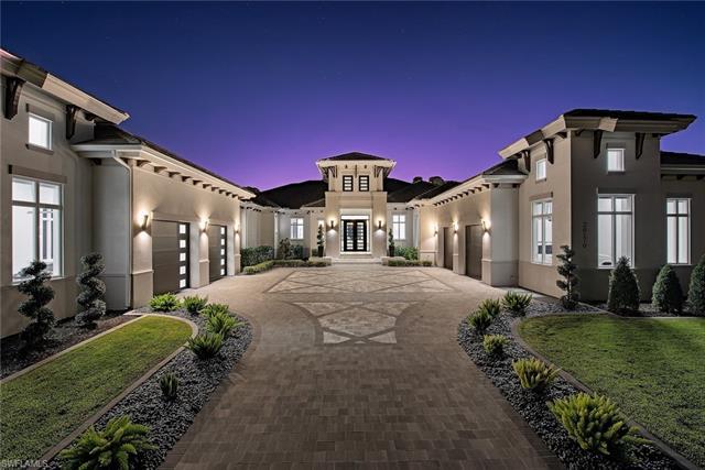 26170 Woodlyn Dr, Bonita Springs, FL 34134