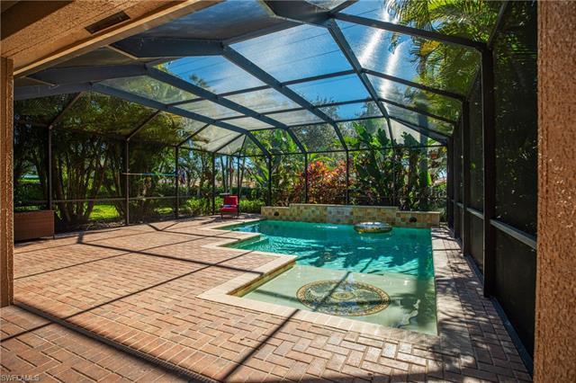 1623 Triangle Palm Ter, Naples, FL 34119