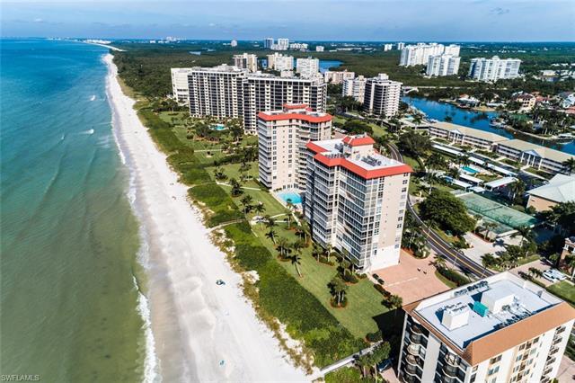 10701 Gulf Shore Dr 902, Naples, FL 34108