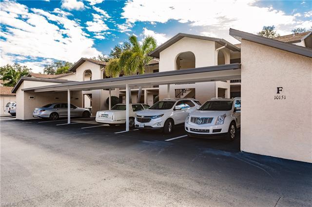 10151 Maddox Ln 101, Bonita Springs, FL 34135