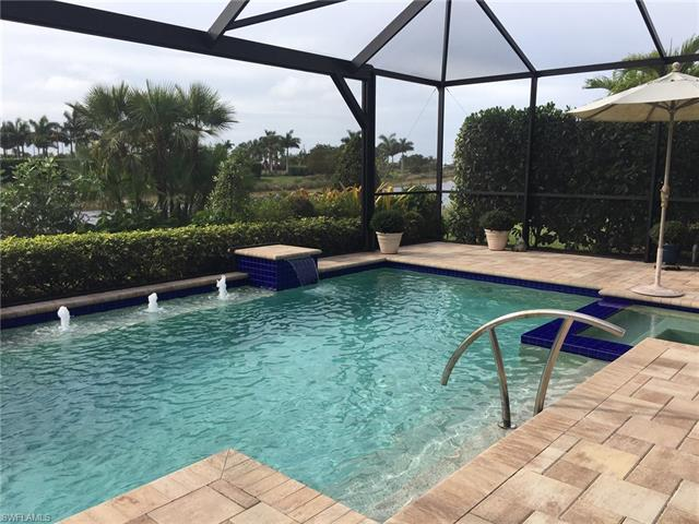 5074 Andros Dr, Naples, FL 34113