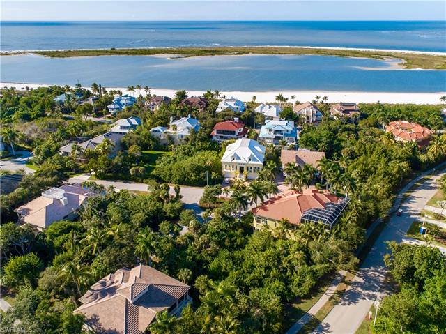 950 Sea Oats Ct, Marco Island, FL 34145