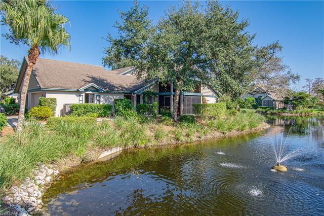 124 Water Oaks Way 18-62, Naples, FL 34105