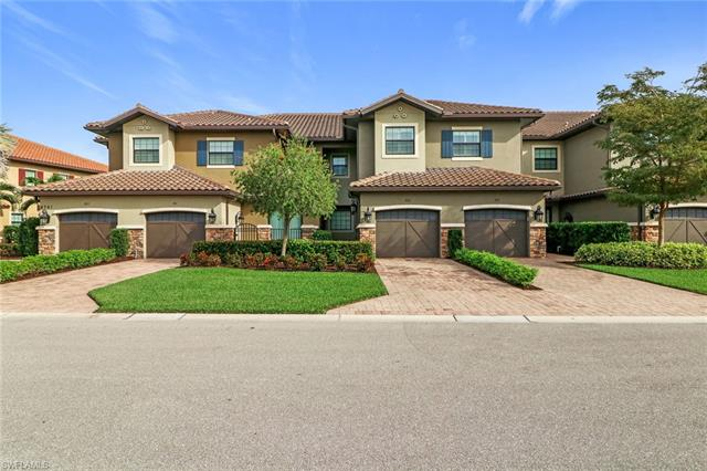 8761 Bellano Ct 5-202, Naples, FL 34119