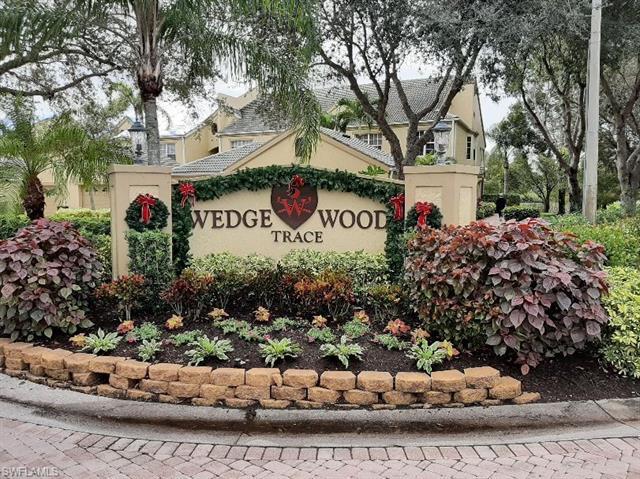 5944 Sand Wedge Ln 1107, Naples, FL 34110