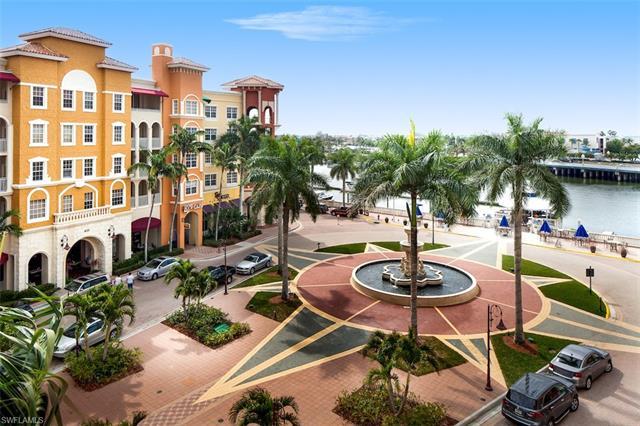 401 Bayfront Pl 3202, Naples, FL 34102