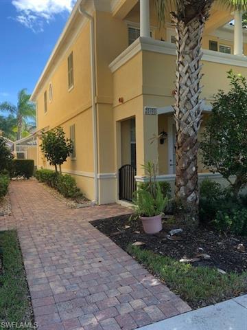 28495 Villagewalk Blvd, Bonita Springs, FL 34135