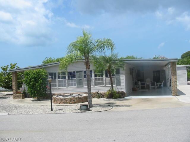 24628 Windward Blvd, Bonita Springs, FL 34134