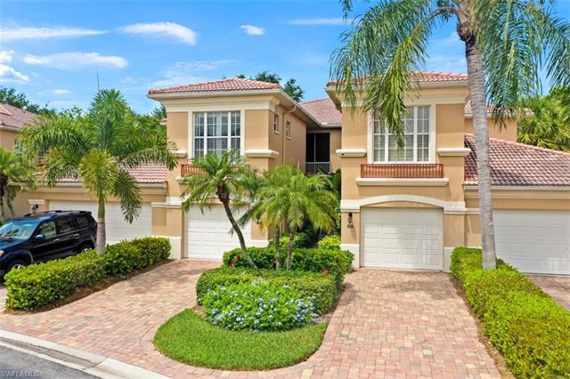 2438 Ravenna Blvd 101, Naples, FL 34109