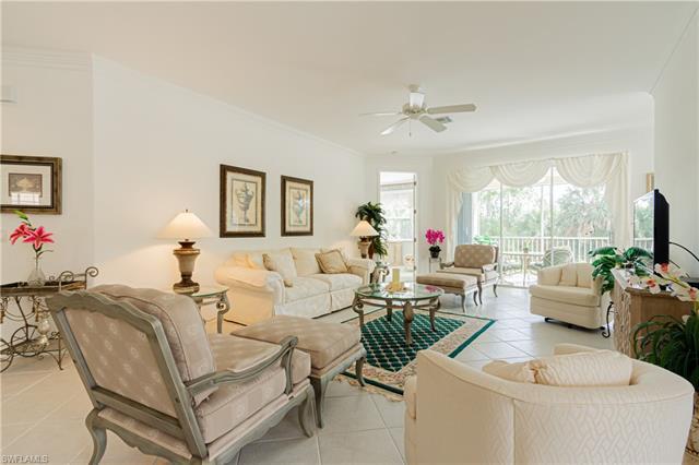 3954 Bishopwood Ct W 202, Naples, FL 34114