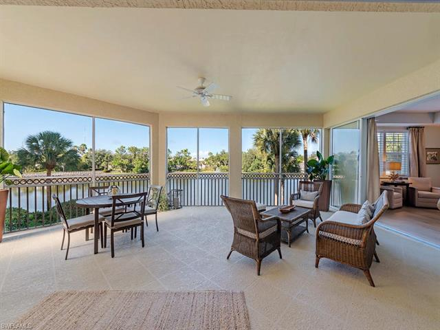 730 Waterford Dr 201, Naples, FL 34113