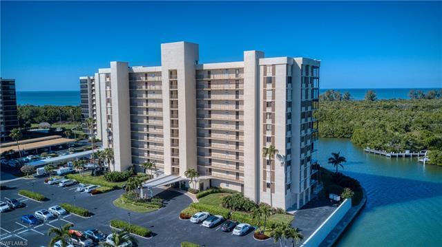 17 Bluebill Ave 301, Naples, FL 34108