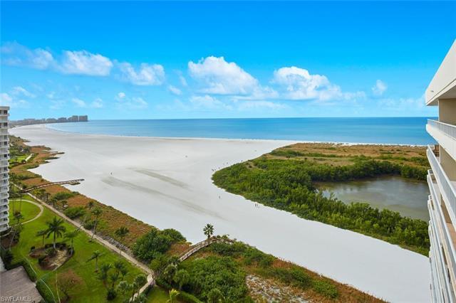 380 Seaview Ct 1907, Marco Island, FL 34145