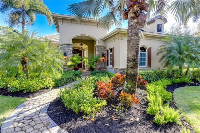 22161 Red Laurel Ln, Estero, FL 33928