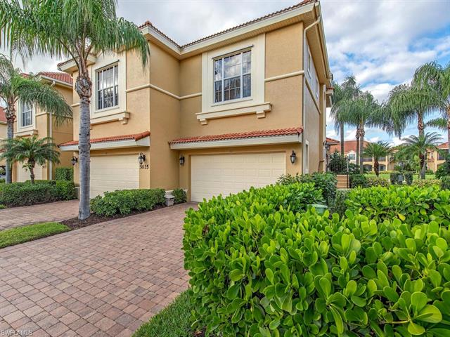 5035 Blauvelt Way 102, Naples, FL 34105
