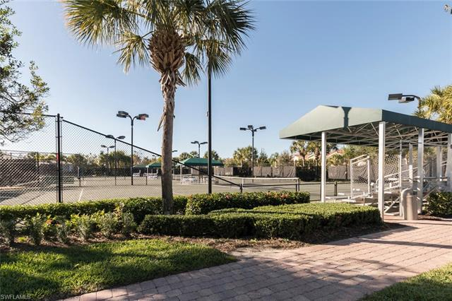 28105 Goby Trl, Bonita Springs, FL 34135