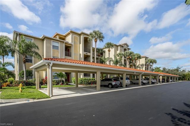 10295 Heritage Bay Blvd 918, Naples, FL 34120