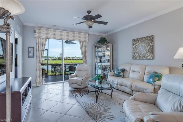 10300 Heritage Bay Blvd 3012, Naples, FL 34120