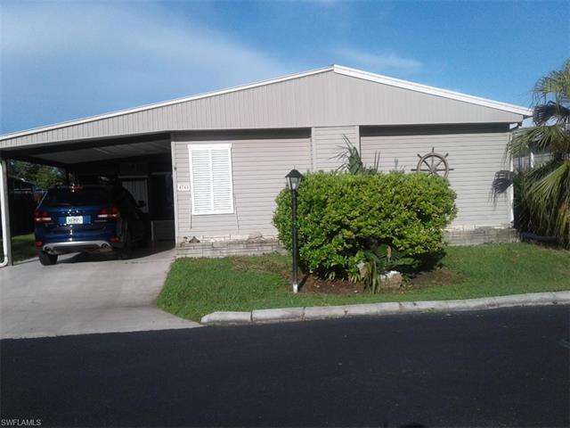 4761 Tahiti Dr, Bonita Springs, FL 34134
