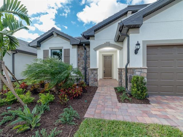 7664 Winding Cypress Dr, Naples, FL 34114