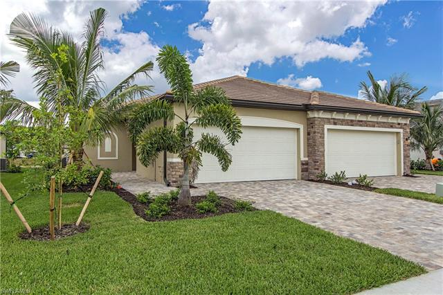 9151 Woodhurst Dr, Naples, FL 34120
