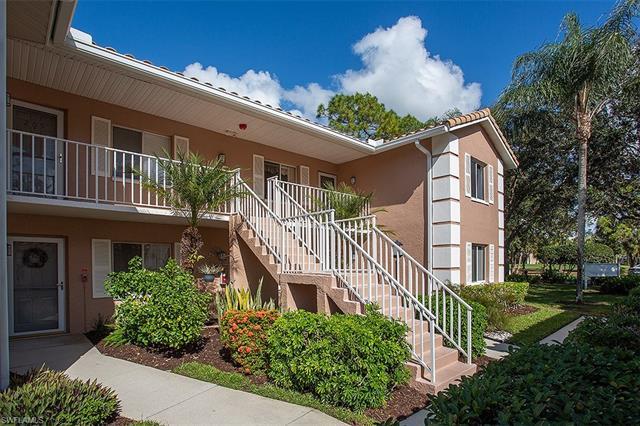 5904 Cranbrook Way J106, Naples, FL 34112