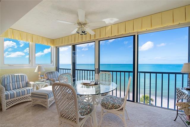 2885 Gulf Shore Blvd N 704, Naples, FL 34103