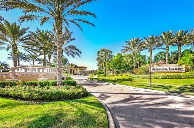 23084 Sanabria Loop, Bonita Springs, FL 34135
