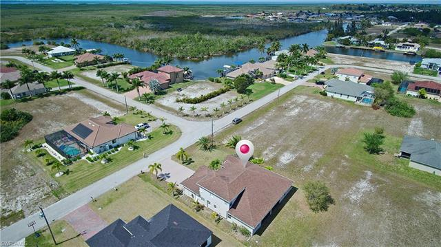 1225 42nd Ave, Cape Coral, FL 33993