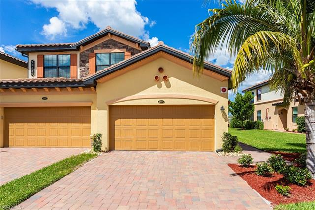 28030 Cookstown Ct 2904, Bonita Springs, FL 34135