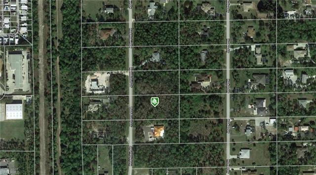 24709 Red Robin Dr, Bonita Springs, FL 34135