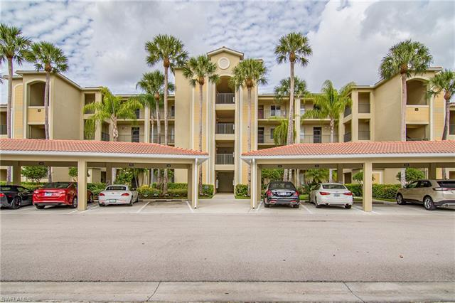 10329 Heritage Bay Blvd 1644, Naples, FL 34120
