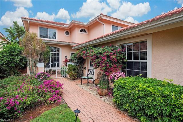 260 Edgemere Way E, Naples, FL 34105