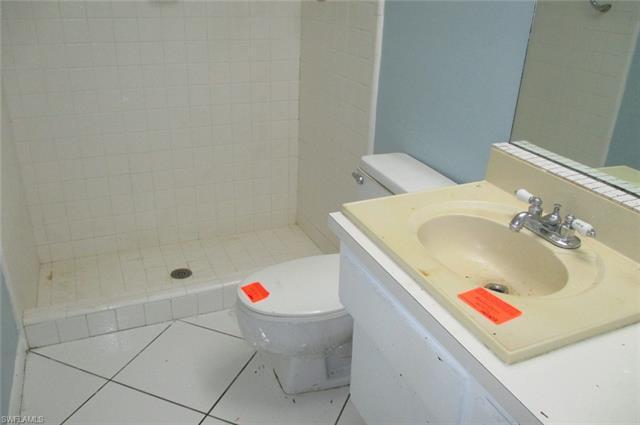 3403 Boca Ciega Dr, Naples, FL 34112