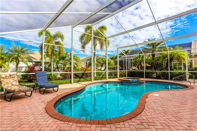 132 Glen Eagle Cir, Naples, FL 34104