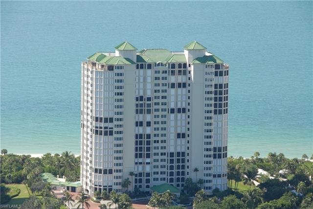 8171 Bay Colony Dr 304, Naples, FL 34108
