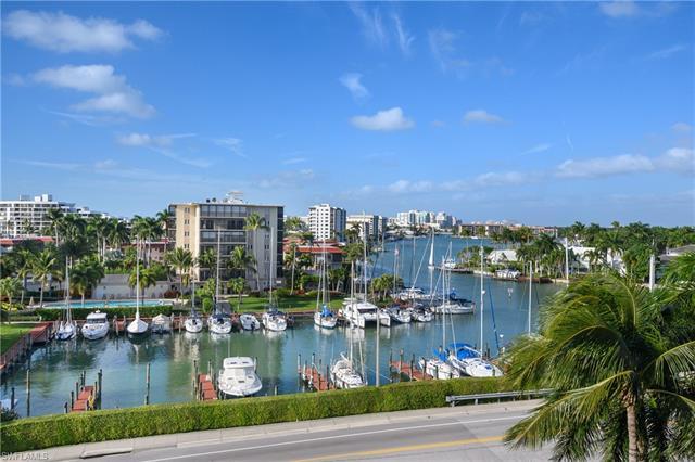 2150 Gulf Shore Blvd N 601, Naples, FL 34102