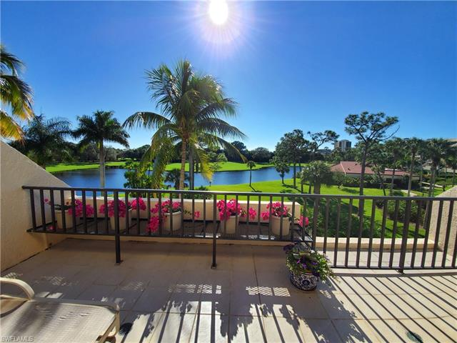 6360 Pelican Bay Blvd C-201, Naples, FL 34108